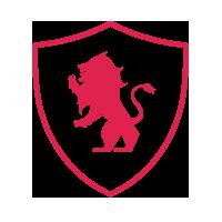 piwoni icon
