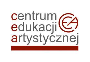 centrum-edukacji-artystycznej